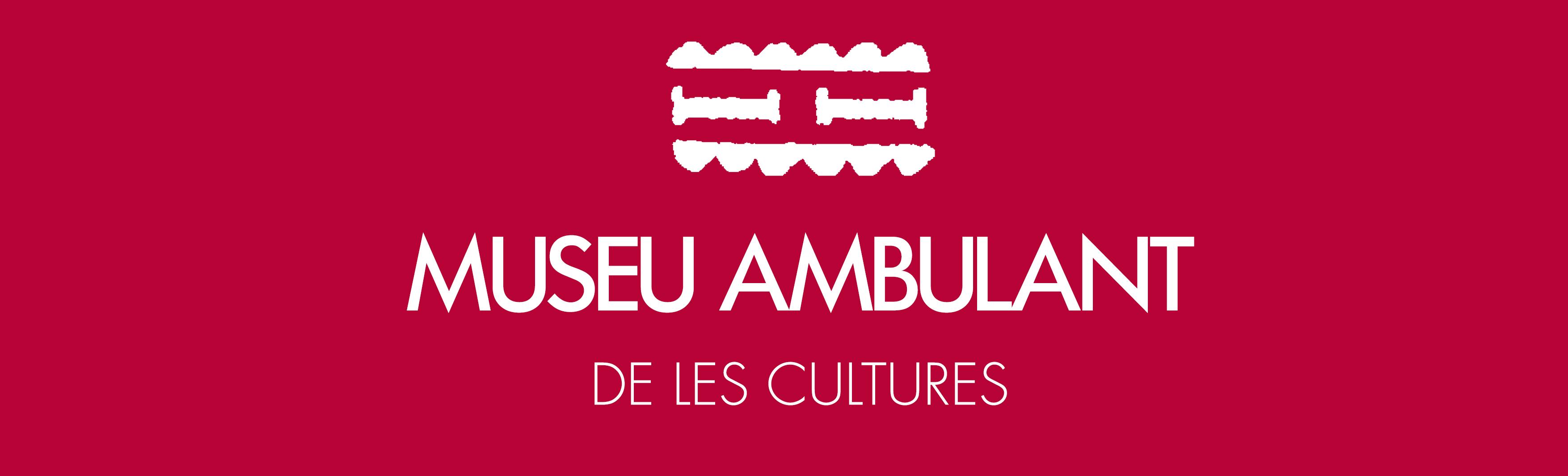 museuweb