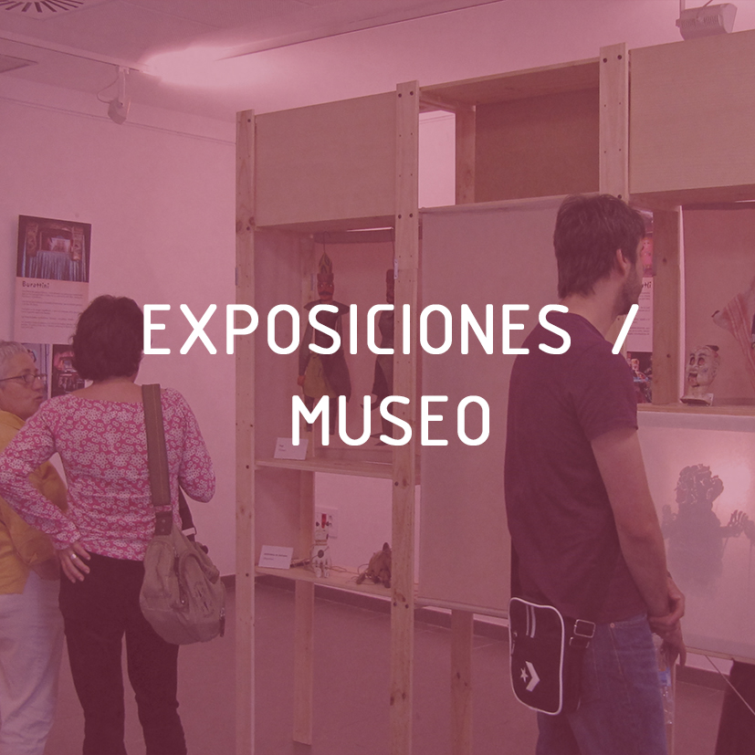 EXPOMUSEO1
