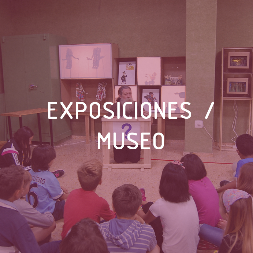 EXPOMUSEO2