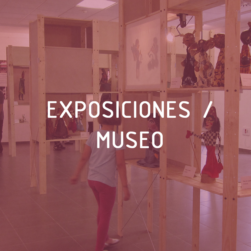EXPOMUSEO3