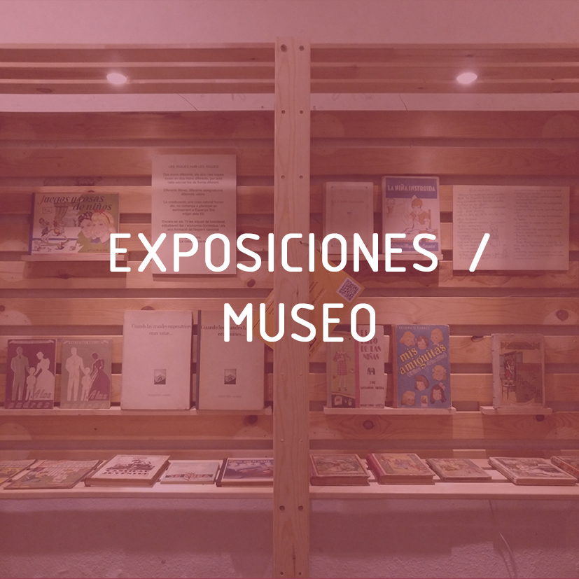 EXPOMUSEO4